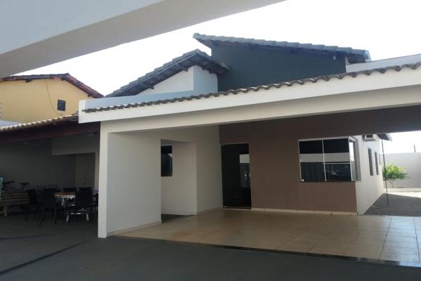 Casa Jardim Ipiranga 350.000,00 por 335